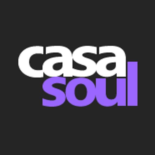 Casasoul's avatar