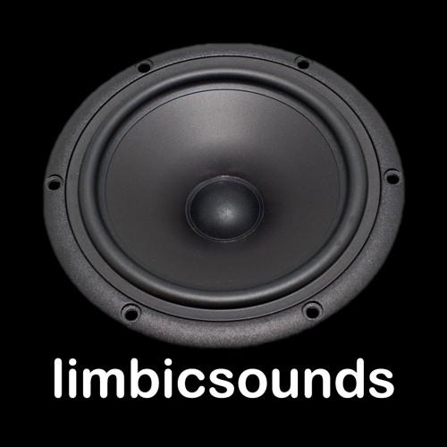 limbicsounds's avatar