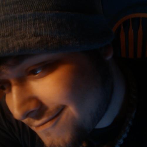 Br1nk's avatar
