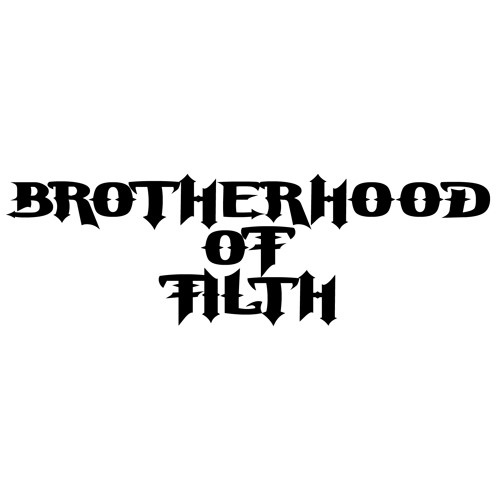The Brotherhood Of Filth's avatar