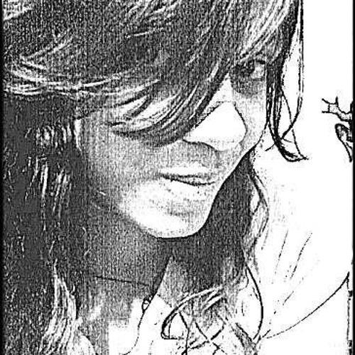 JuLiana's avatar