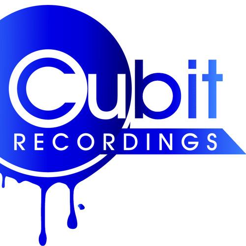 Cubit Recordings's avatar