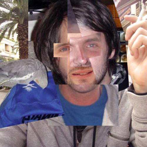 dotcomrune's avatar