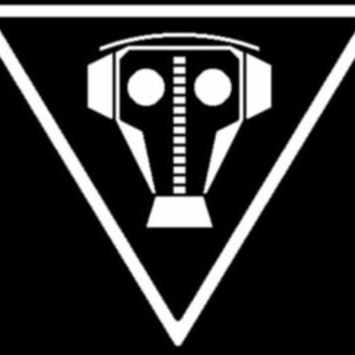 Wariation Records's avatar