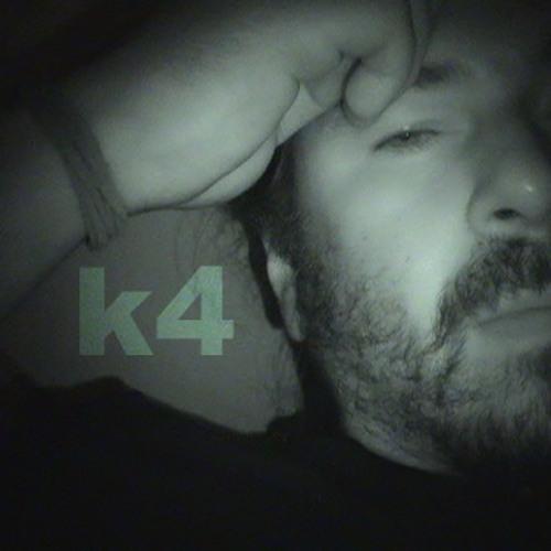 k4v3rn4's avatar