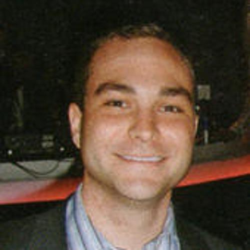 sogolden20's avatar