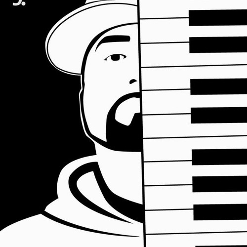 DJ Spruce Bringsteen's avatar