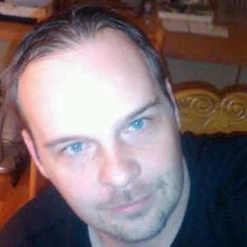 djericrage's avatar