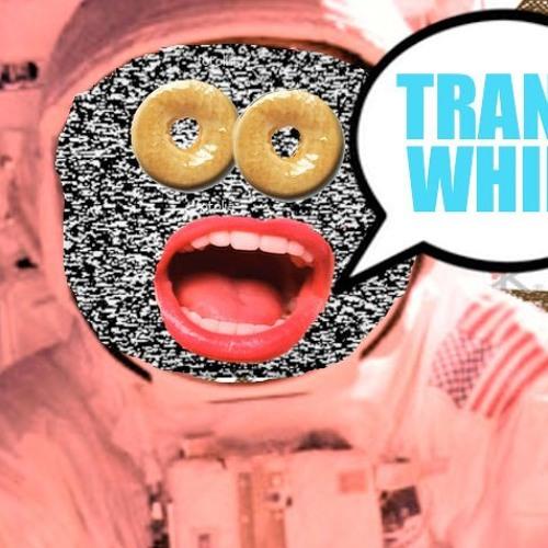 trankwhile's avatar