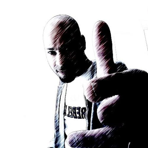 MC Johnny Def's avatar