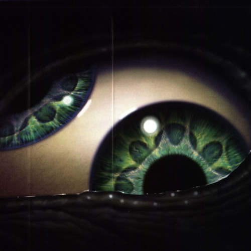 Divided_Eye's avatar
