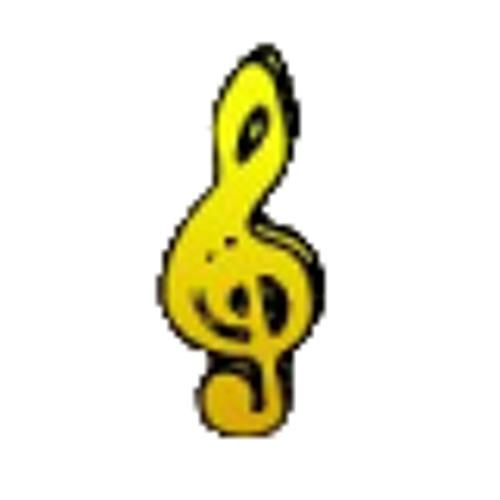 lorenzosu's avatar