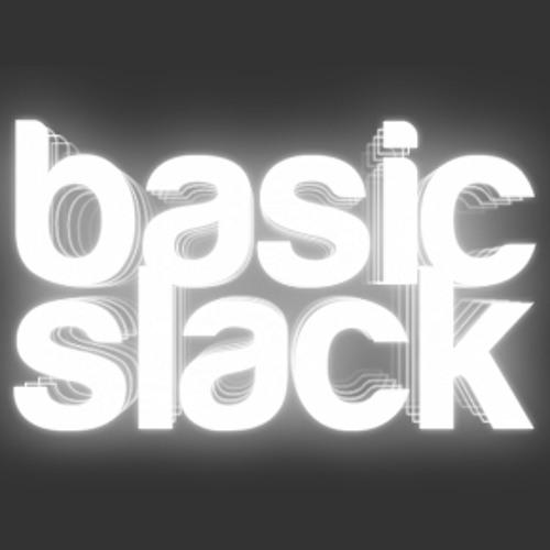 BasicSlack's avatar
