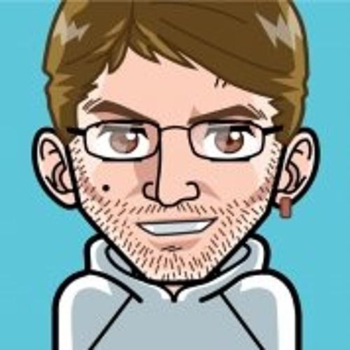 leshanware's avatar