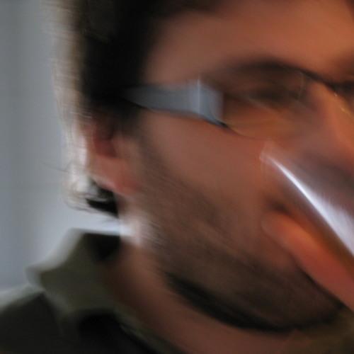 Crazy Beats's avatar