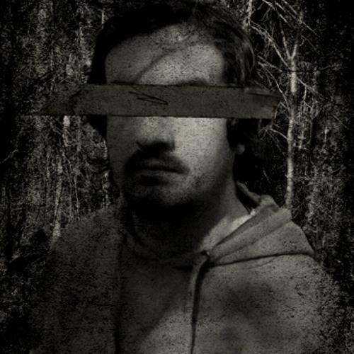 Dusk Grotesk's avatar