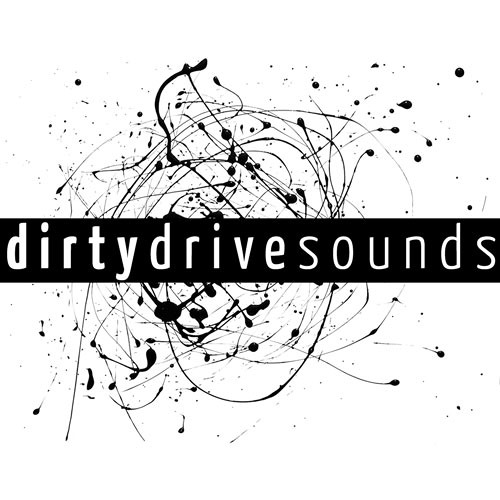 dirtydrivesounds's avatar