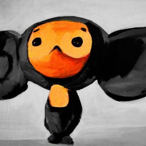 ooshackis's avatar