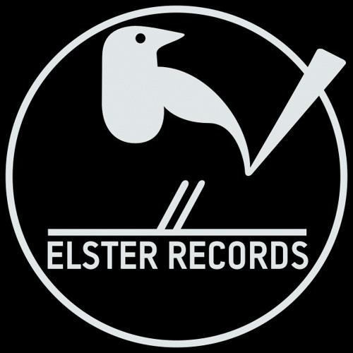 Elster-Records's avatar