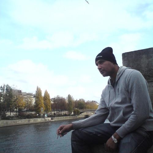 ezmp3's avatar