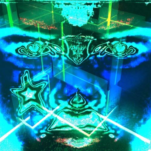 Dj Byron 2000's avatar