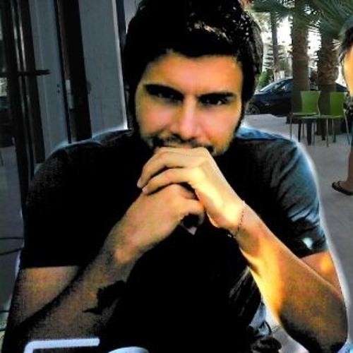 ygtgdc's avatar