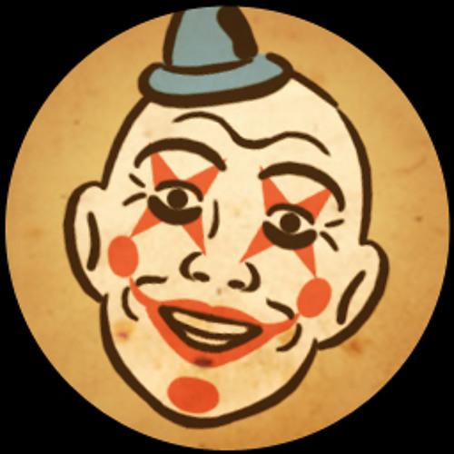 TzegiosBreimas's avatar