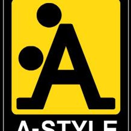 absolut_minimal's avatar