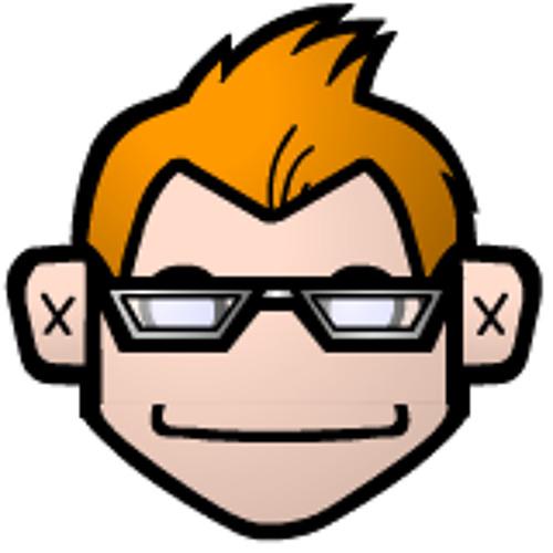 parnar's avatar