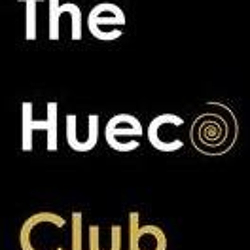 The Hueco Club's avatar