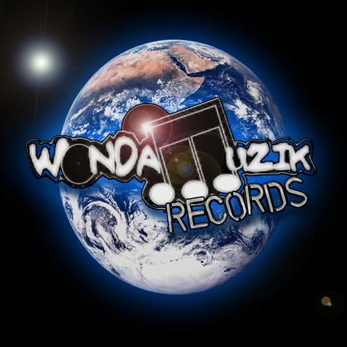 WondaMuzik's avatar