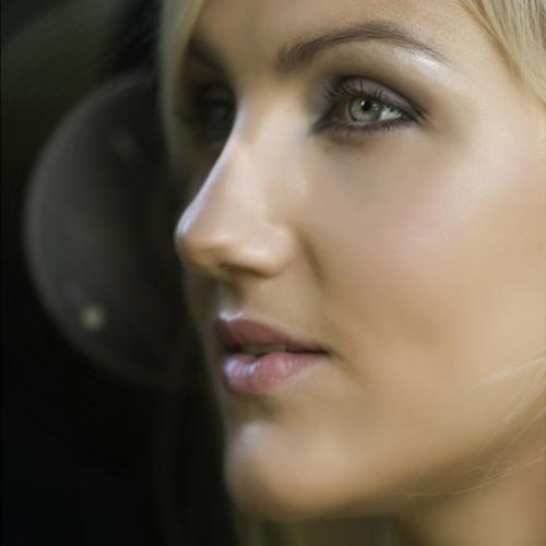 Alisia Vitis OFFICIAL UK's avatar