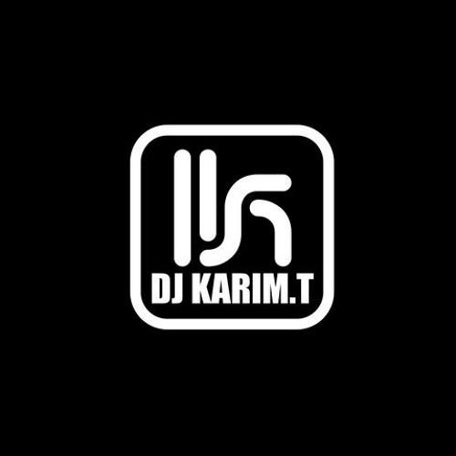 DJ KARIM.T's avatar