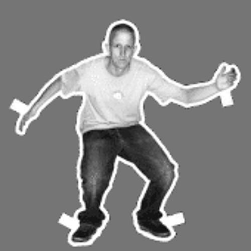 THE GEEZER's avatar