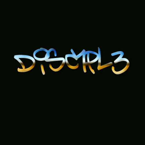 Disciple13's avatar