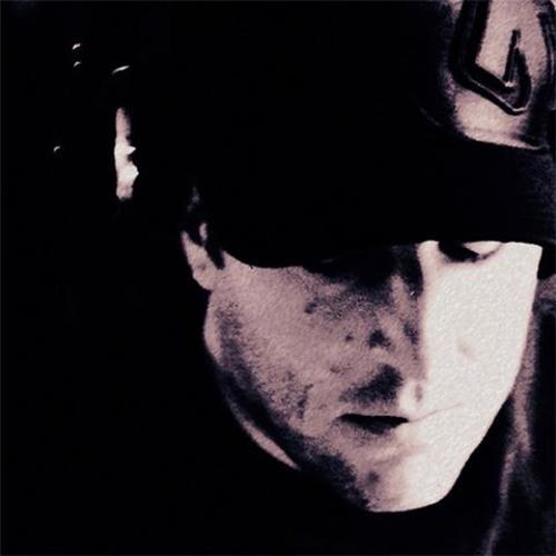 Adrian_S's avatar