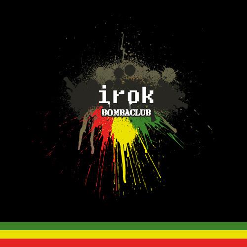 irok's avatar