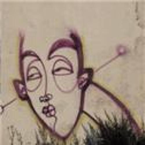 Sandrikss's avatar