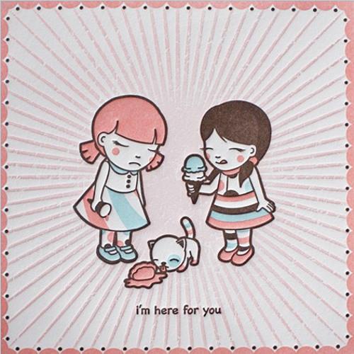tinjaca's avatar