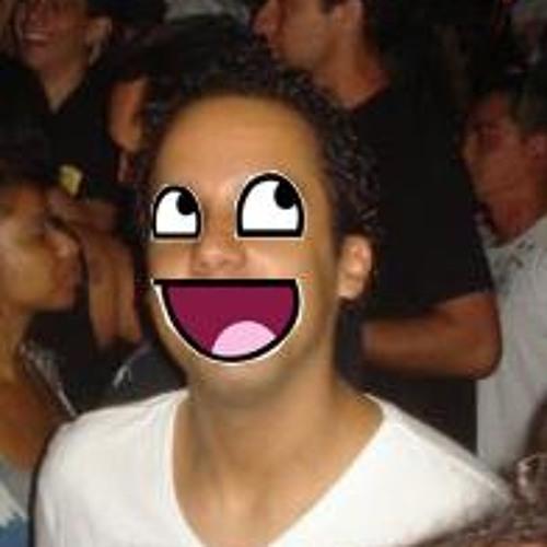 vidinhadovini's avatar