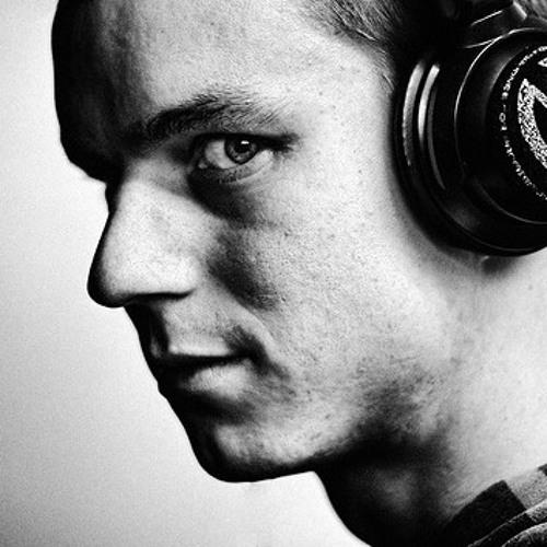 DJ Jorn Copier's avatar
