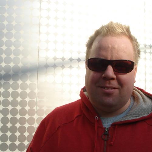 Matt Jacks's avatar