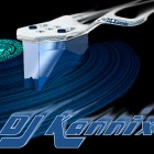 Dj Kannix's avatar