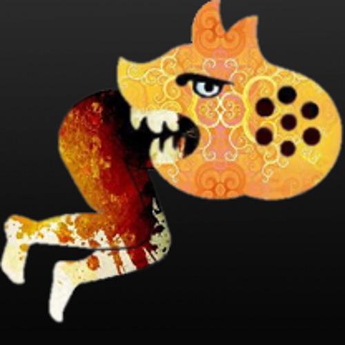 djtekc's avatar