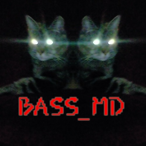 BASS_MD's avatar
