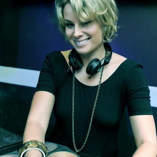 Jasmine the DJ's avatar