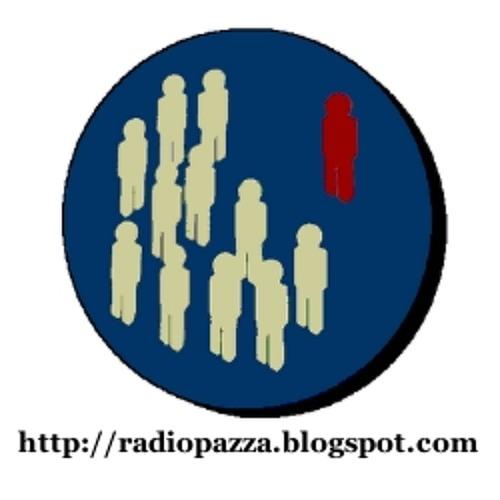 radiopazza's avatar