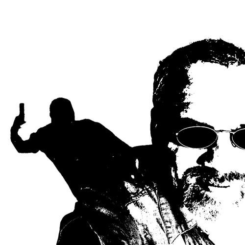 ironbuttaxe's avatar