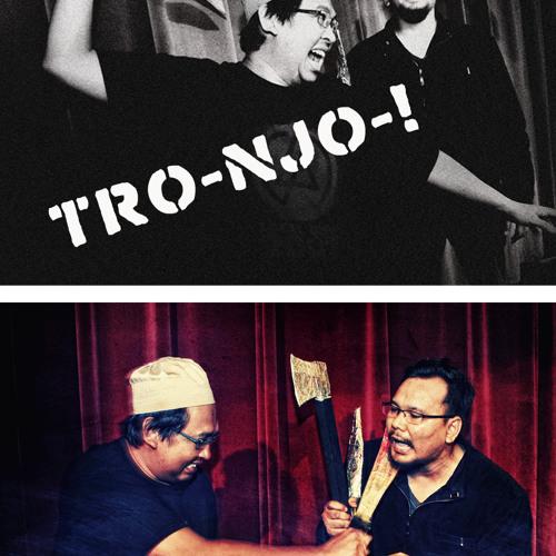 TRO-NJO-I's avatar