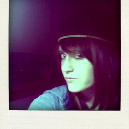 Roux's avatar